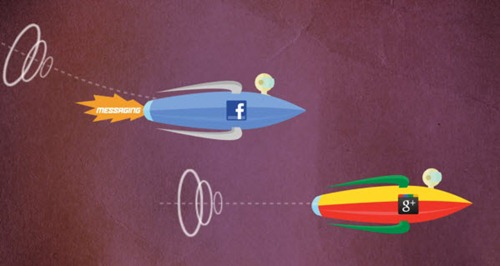 Facebook-Vs.-Google-Plus-datos.jpg