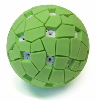 Throwable-Panoramic-Ball-Camera_thumb.jpg