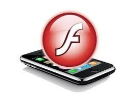 Adobe-Flash-en-mviles_thumb.jpg