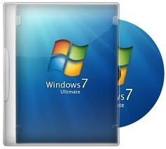 Windows-7-ISO_thumb.jpg