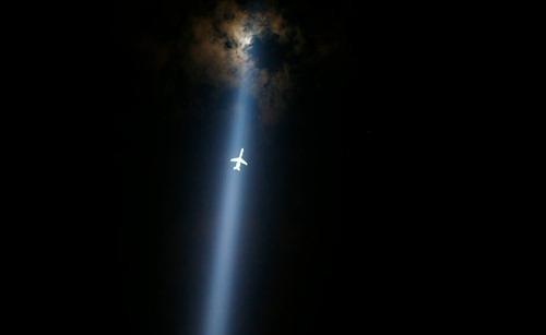 Aniversario del 11 setiembre
