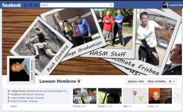 Book Cover Portadas Timeline : Cómo hacer portadas personalizadas para facebook taringa