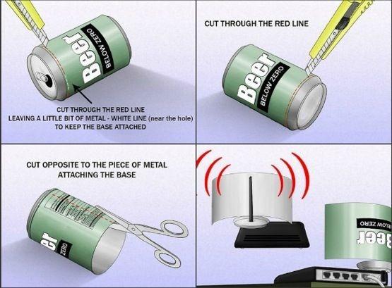 alguien sabe como ampliar la señal wifi de engel rs4800hd ??-http://www.woratek.com/wp-content/uploads/2011/12/aumentar-wifi.jpg