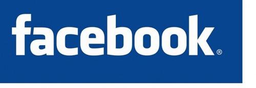 Facebook clásico