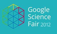 Google Science Fire