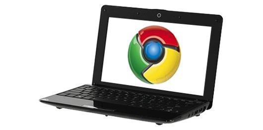 Google Chrome aumenta velocidad de navegación web