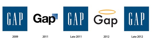 Logo Gad futuro