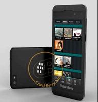 blackberry_london