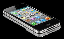 iphone4s_black