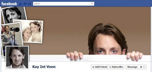 kay-int-veen portada Facebook