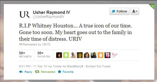 whitney-Houston-1-mensaje-Usher_thumb.jpg
