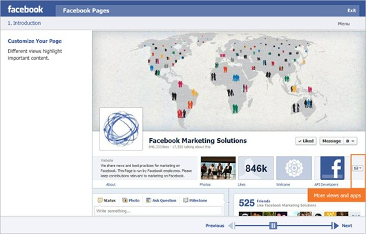 Curso-Facebook-Pages_thumb.jpg
