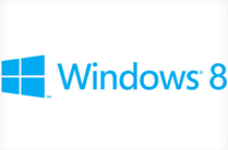Logotipo-de-Windows-8_thumb.png