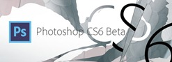 Photoshop-scs6-Beta_thumb.jpg