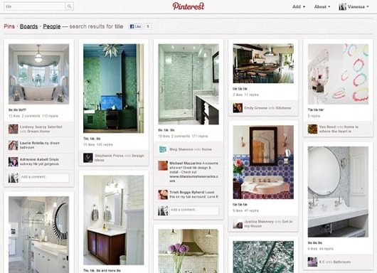 Top-categorias-de-Pinterest_thumb.jpg