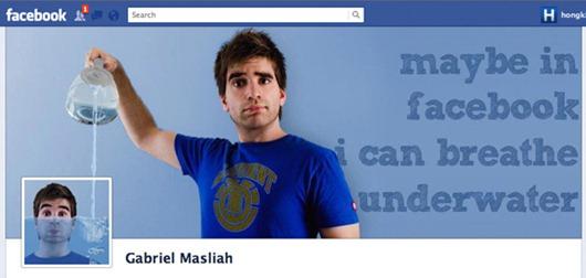 bagriel-masliah portada de Facebook