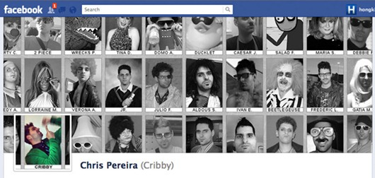 chris-pereira portada de Facebook
