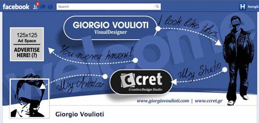 giorgio-voulioti portada de Facebook