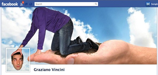 graziano-vincini portada de Facebook