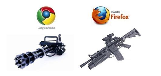 Guerra de navegadores 10