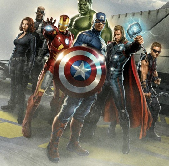 The-avengers-promo-art