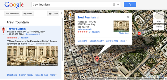 Trevi-Fountain-Google-Maps_thumb.png