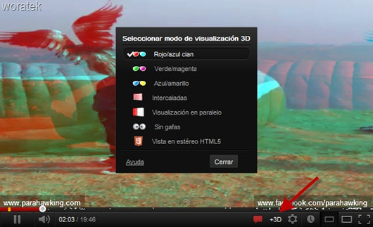 YouTube-3D-en-barra-de-reproduccin_thumb.jpg