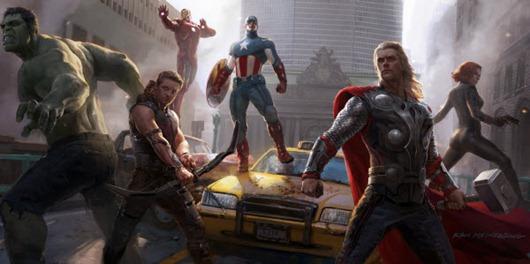 avengers-concept-art
