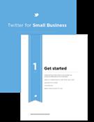 smallbiz Twitter
