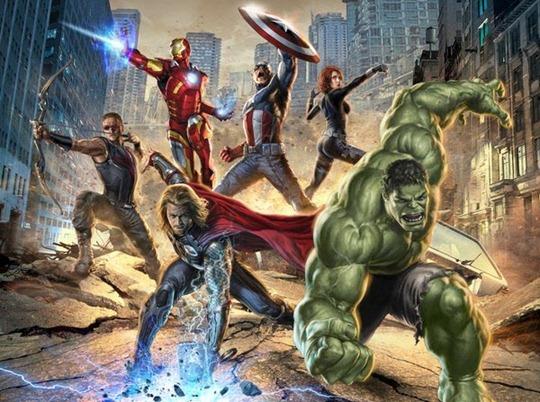 the-avengers-promo-art_2