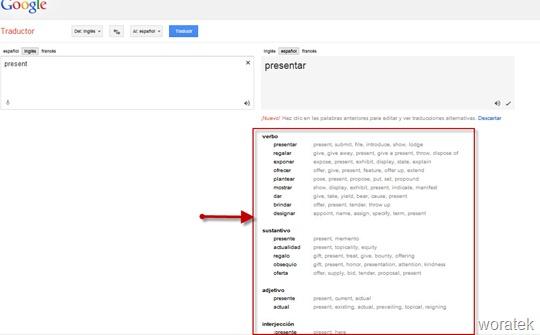 Googletraductor 1