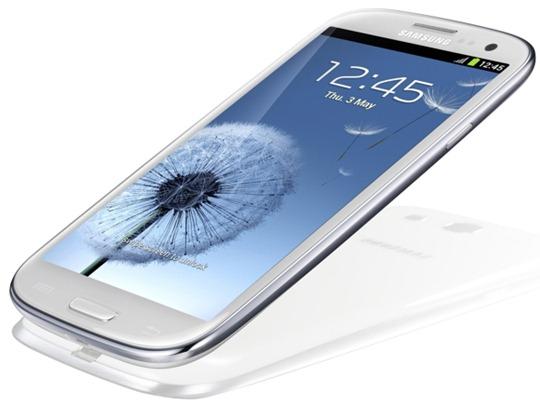 SamsungGalaxy-S-III S3
