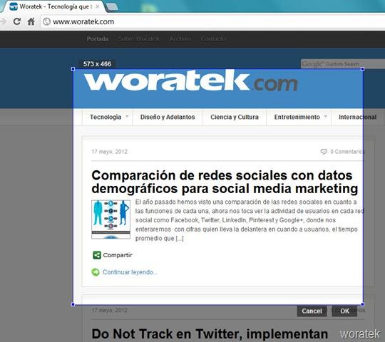 Screen capture de Google.jpg 2