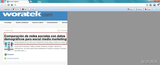 Screen capture de Google.jpg 3