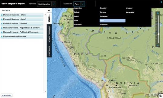 25-06-2012 Mapa Interactivo NG 1