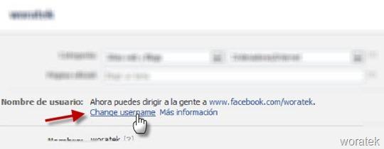 28-06-2012 facebookpages 3
