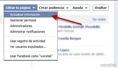 28-06-2012 facebookpages