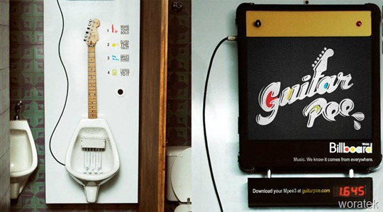 Guitarpee-Billboard_thumb.jpg