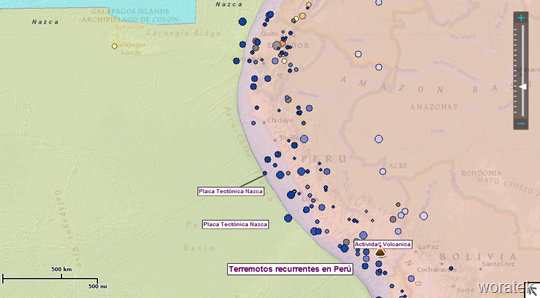 MapMaker_Interactive 5