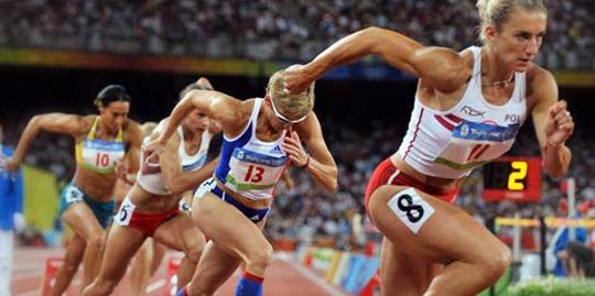 04-07-2012 IOC Londres2012