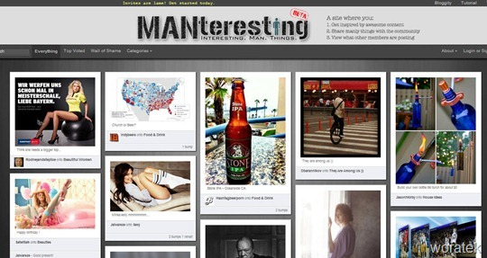05-07-2012 Manteresting