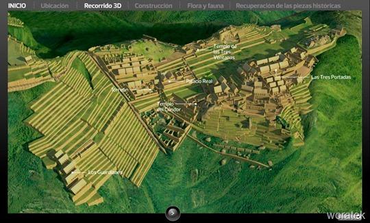 08-07-2012 MachuPicchu en 3D