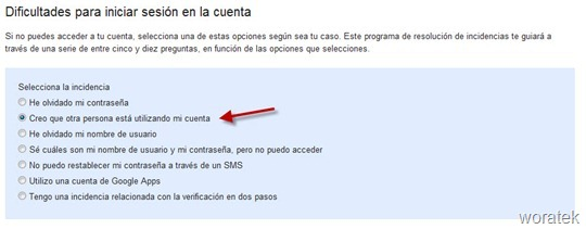 12-07-2012 gmailaccount