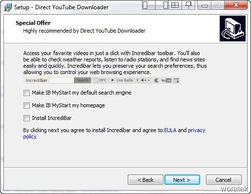 19-07-2012 direct-youtube-downloader