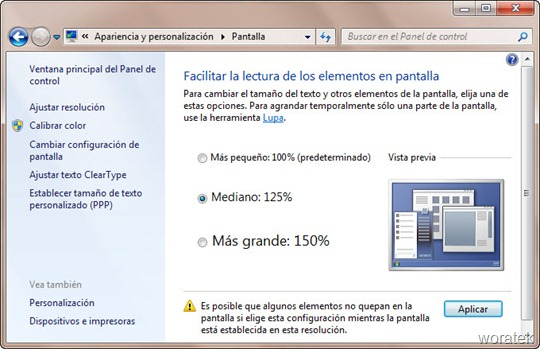 23-07-2012-confiraciondepantallawindows_thumb.jpg