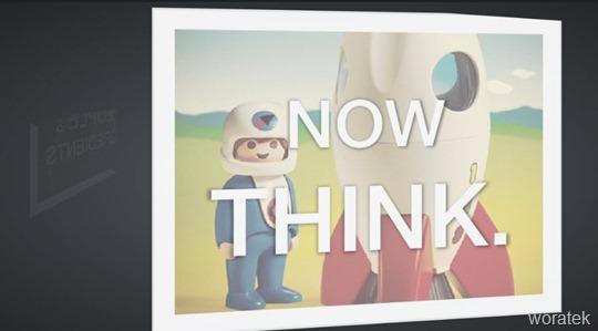 25-07-2012 SlideShare3D