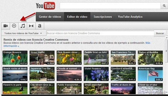 26-07-2012 CCYoutube