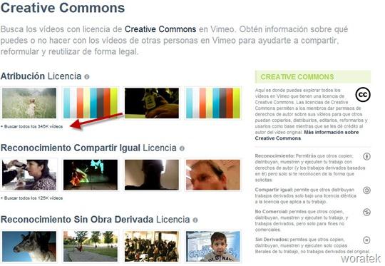 26-07-2012 CCvimeo2