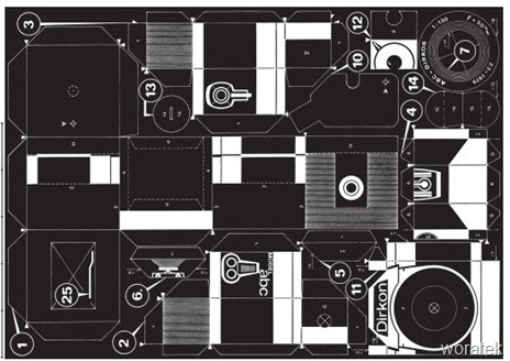 27-07-2012 cámaras estenopeicasgrafico2