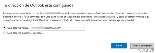 31-07-2012 outlookcorreo3